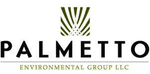 Palmetto Environmental Group LLC